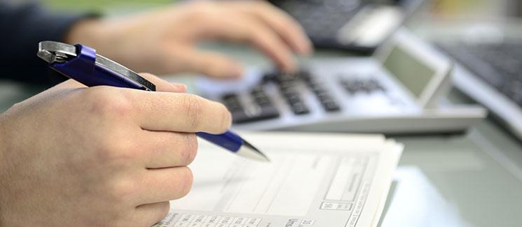 usługi rachunkowe iksięgowe szczecin