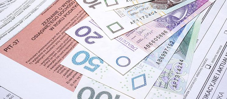 szczecin biuro rachunkowe cennik